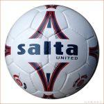 Salta United futballabda