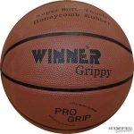 Winner Grippy