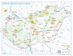 Magyarország természetvédelme és világörökségei