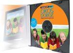 Környezetismeret CD