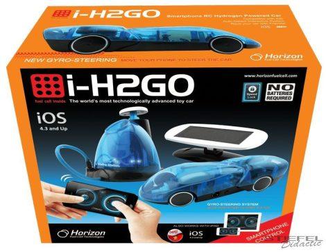 i-H2GO