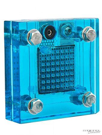 PEM Elektrolizáló (5 db, kék)