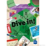 Dive in! Out and About- trips, sports, culture