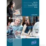 Delta Business Communication Skills: Emailing B1-B2