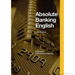 Absolute Banking English B2-C1+ 2CD