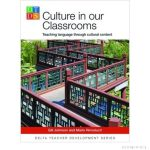 Culture in Our Classrooms