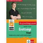 Érettségi ÚJ - Angol feladatsorok az EMELT szintű írásbeli vizsgára