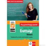 Érettségi ÚJ - Német feladatsorok az EMELT szintű írásbeli vizsgára