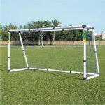 PVC focikapu