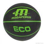 Megaform ECO kosárlabda