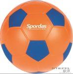 Junior futball (hab)labda -12 cm