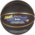 Spordas StreetMax kosárlabda