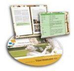Történelem 12. évfolyam számára - teljes tankönyvfeldolgozás multimédiás elemekkel multimédiás elemekkel