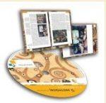 Irodalom 5. interaktív tankönyvfeldolgozás multimédiás elemekkel