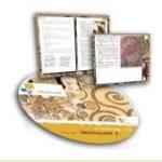 Irodalom 7. interaktív tankönyvfeldolgozás multimédiás elemekkel