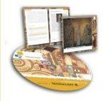 Irodalom 8. interaktív tankönyvfeldolgozás multimédiás elemekkel