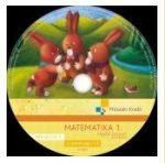 Matematika 1. Első kötet (Hajdu-sorozat) - interakív tananyag multimédiás elemekkel