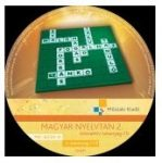 Magyar Nyelvtan 2. interaktív tananyag