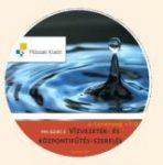 Vízvezeték- és központifűtés- szerelő CD