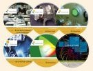 Gyakorlati taneszközcsomag - Elektrotechnika-elektronika