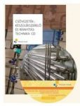 Csővezeték-, készülékszerelő és irányítástechnika CD