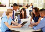 Gamifikációs módszerek az oktatásban - alapozó