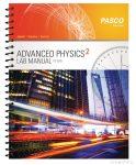 PASCO Haladó Fizika Kísérleti útmutató 2