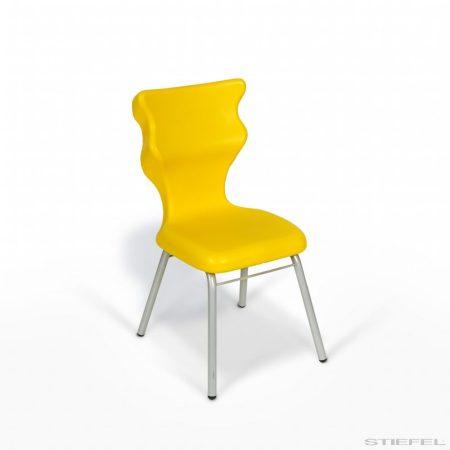Entelo Classic szék
