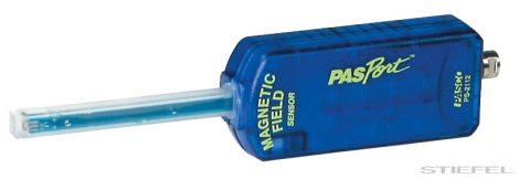 PASCO PASPORT Mágneses tér mérő szenzor