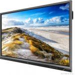 """Prowise Touchscreen 65"""" Interaktív LCD képernyő"""