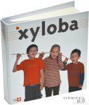 Xyloba dallamok könyve