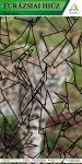 Eurázsiai hiúz AR marker - kiterjesztett valósággal