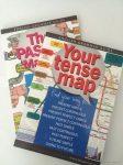 Tense Map - DUO PACK