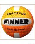 BEACH strandröplabda