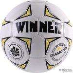 DIAMOND futball labda