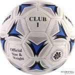 CLUB I. kézilabda