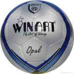 Winart Opal focilabda