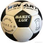 Winart Basic lux focilabda