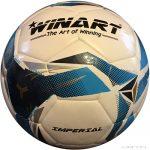 Winart Imperial  Aircel focilabda