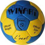 Winart L