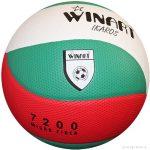 Winart VC-7200 IKAROS röplabda