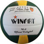 Winart VC-5 röplabda