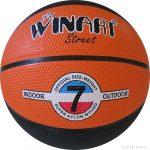 Winart Street kosárlabda