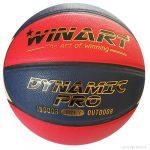 Winart Dinamyc Pro kosárlabda
