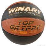 Winart TOP Grippy kosárlabda