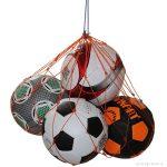 Winart labdatartó háló (5 labdához)