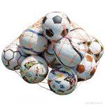 Winart labdatartó háló (10-12 labdához)