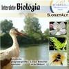INTERAKTÍV BIOLÓGIA 5.