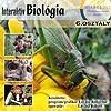 INTERAKTÍV BIOLÓGIA 6