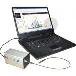 Spektroszkópok és interferométerek